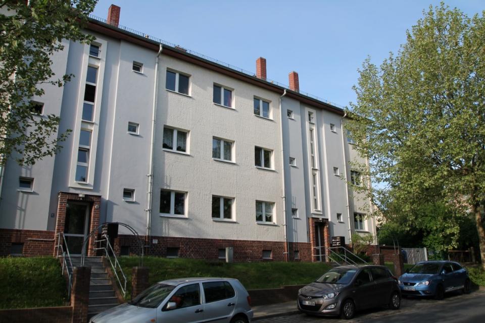 Wiesbadener Straße 21, WE 12, 01159 Dresden