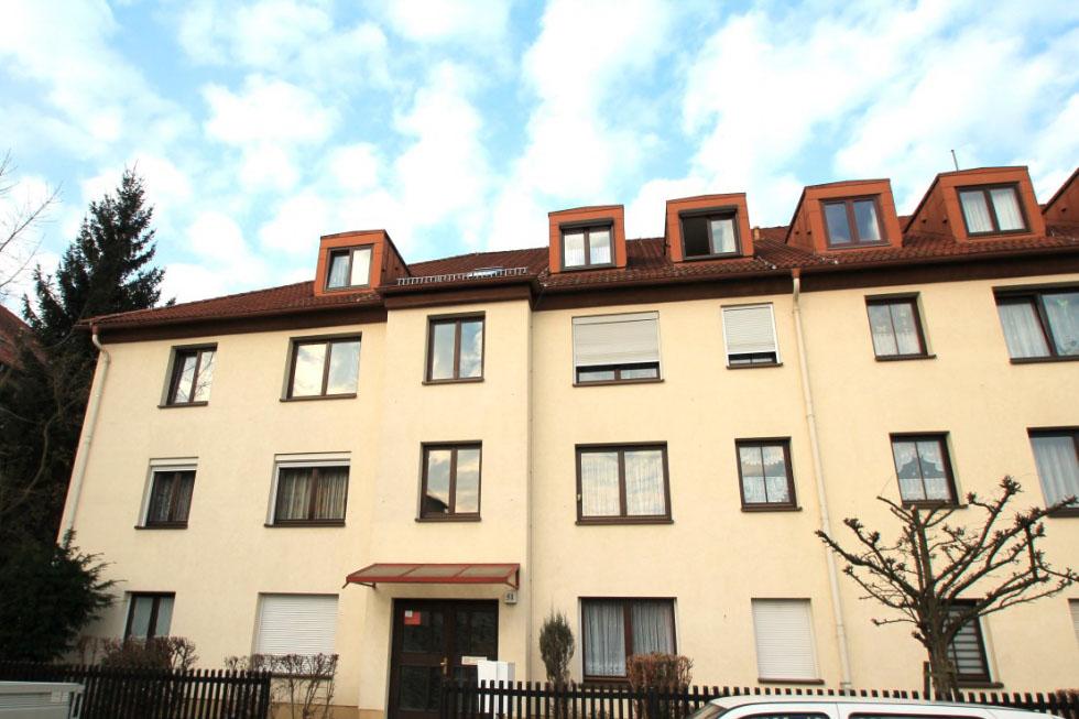 Wächterstraße 51, 01139 Dresden